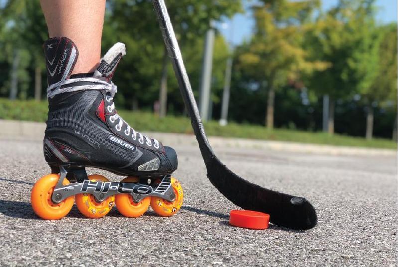 hockey_inline