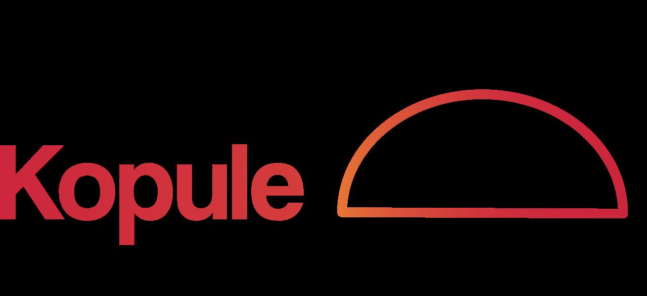kopule2