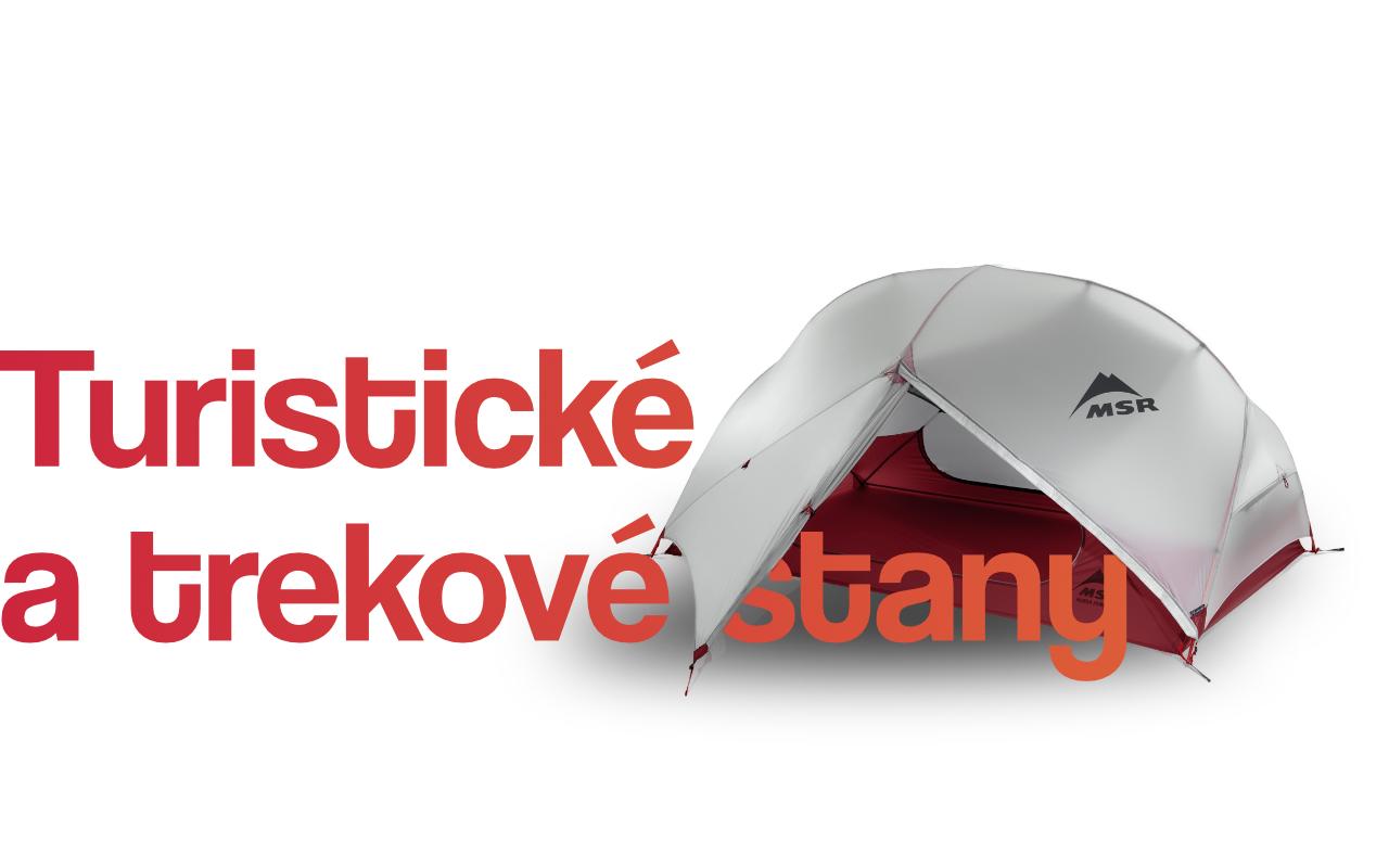 turisticke_trekove_stany2