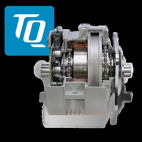 tqmotor1