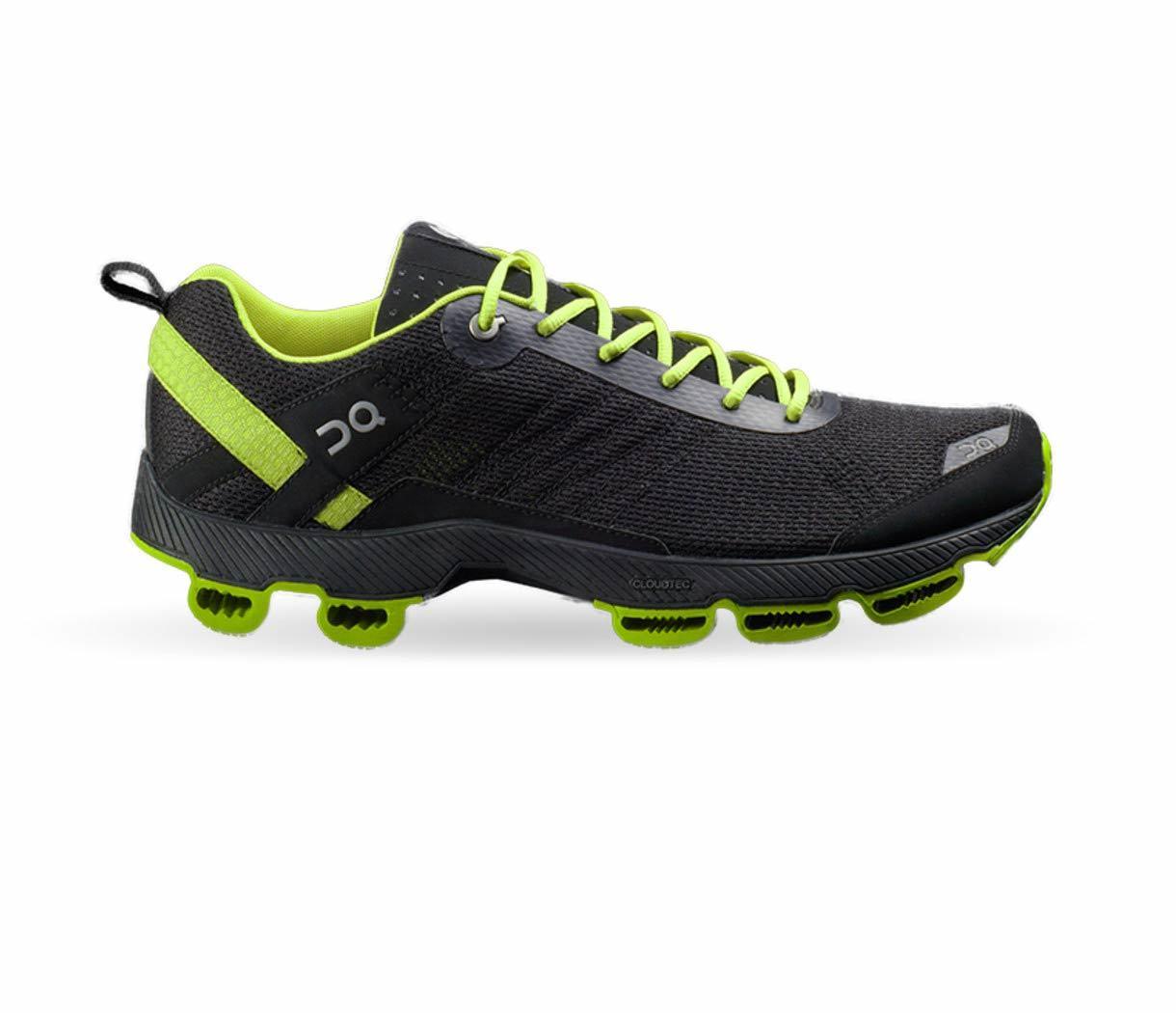 og-shoe