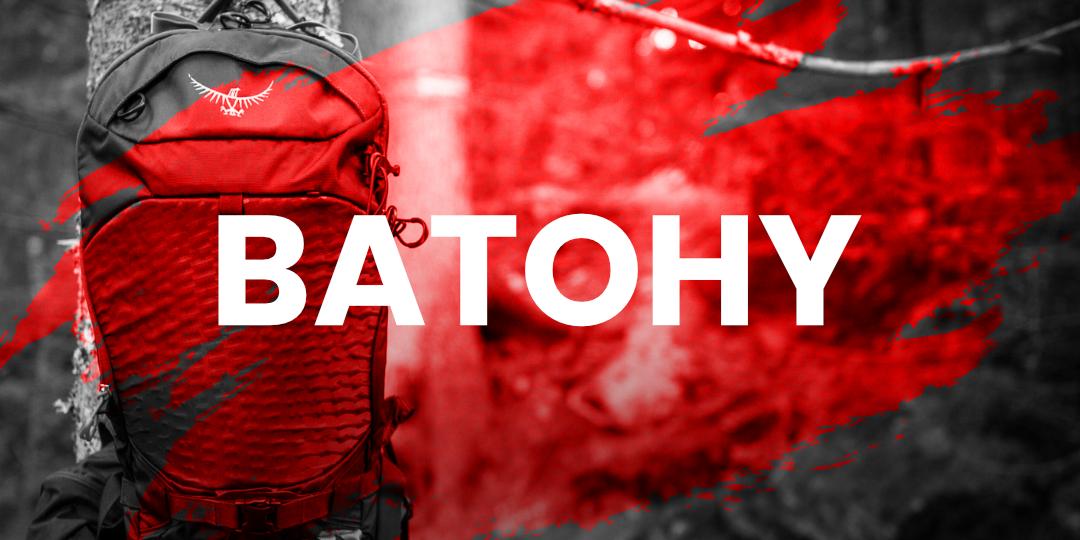 batohy