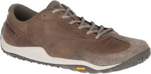 J066203 Trail Glove 5 LTR