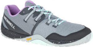 J066830 Trail Glove 6