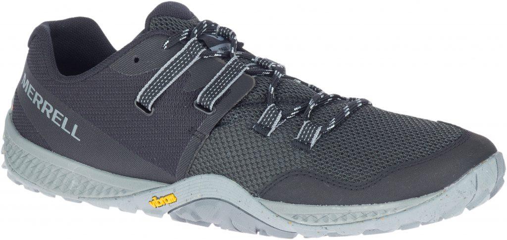 J135377 Trail Glove 6