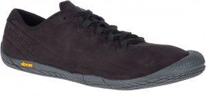 J33599 Vapor Glove 3 Luna Leather