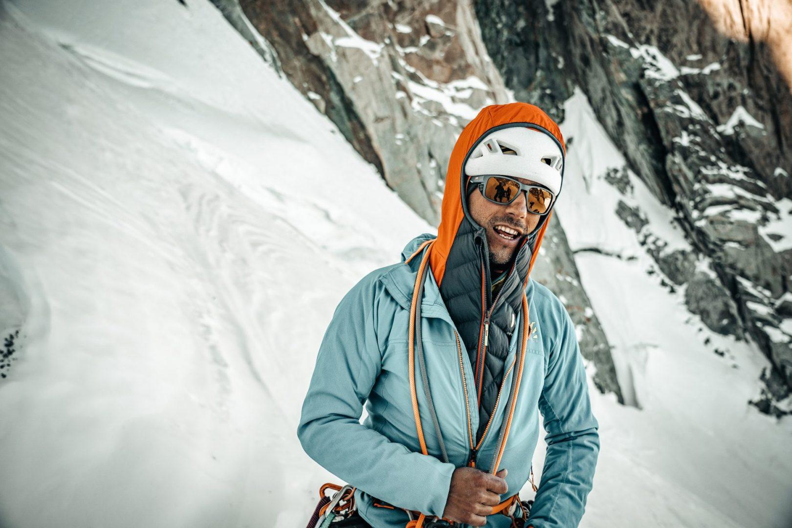Alpinisme_C.Dumarest_Shield ©Esprits_Outdoor-12