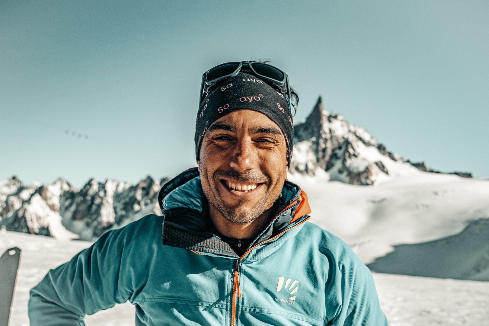 Alpinisme_C.Dumarest_Shield ©Esprits_Outdoor-22