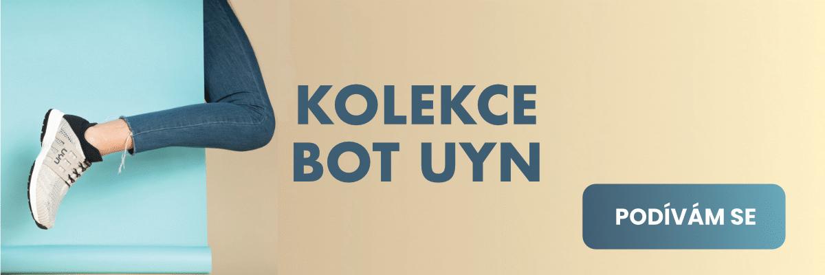 banner uyn boty