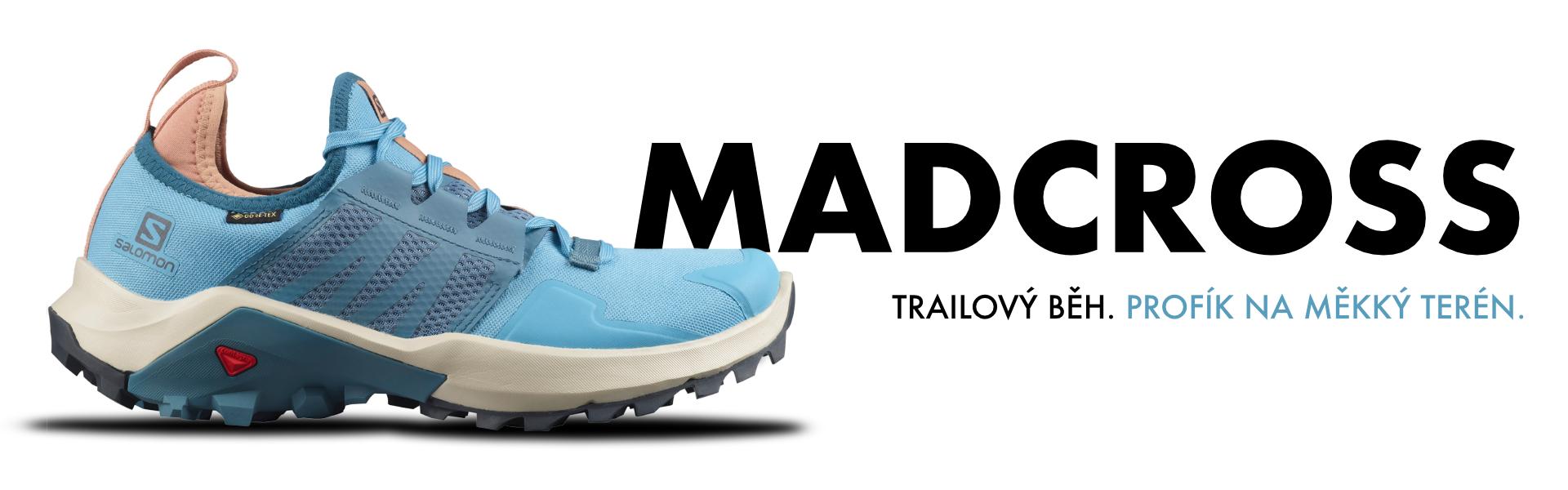 nahovno sablony boty salomon